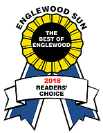 Best Of Englewood Hair Salon