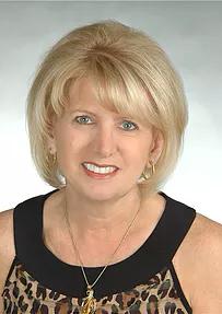Marie Bronson