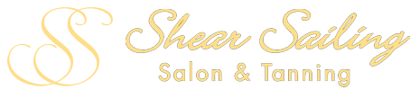Voted Best Hair Salon in Englewood Florida | Shear Sailing Hair Salon
