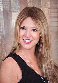Tanya Bronson