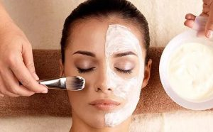 The European Spa Facial Englewood FL