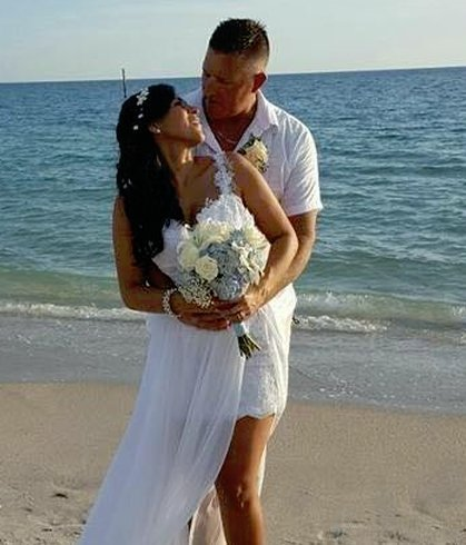 Wedding Package Includes | Voted Best Hair Salon in ...