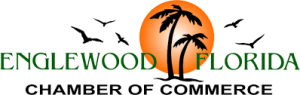 Englewood Chamber of Commerce Englewood FL